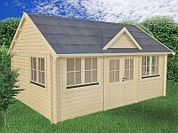 gartenh user auswahl. Black Bedroom Furniture Sets. Home Design Ideas