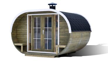 gartenpavillons auswahl. Black Bedroom Furniture Sets. Home Design Ideas