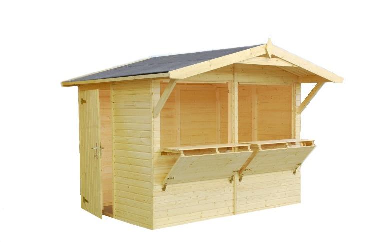 verkaufsstand mieten ulm verkaufsstand mieten in baden w rttemberg mietmeile verkaufsstand. Black Bedroom Furniture Sets. Home Design Ideas