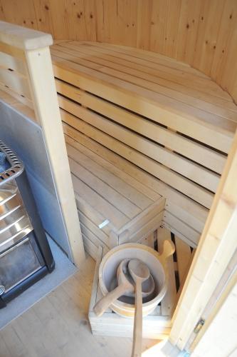vertikale stehende fasssauna mit oder ohne ofen billig kaufen es handelt sich hierbei um eine. Black Bedroom Furniture Sets. Home Design Ideas